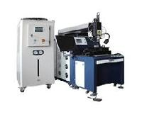 Laser Welding Machine