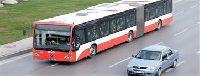 Automatic Vehicle Management System