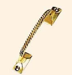 Brass Handles Brass Door Knockers