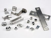 Electroless Nickel Plating Manufacturer in HYDERABAD