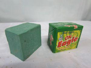 CK Eagle Washing Soap