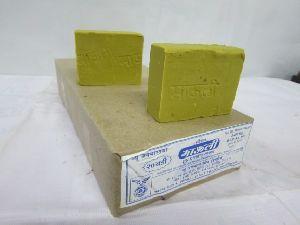 Detergent Soap Cake