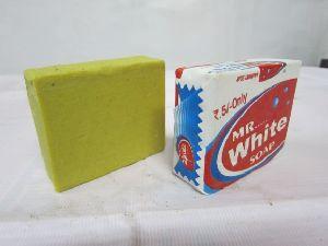 Mr. White Washing Soap