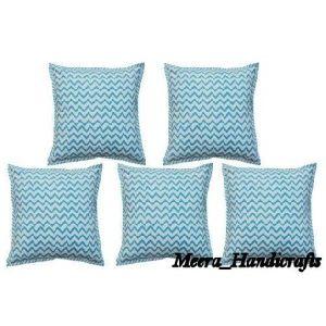 Suzani Pillow Cushion Covers