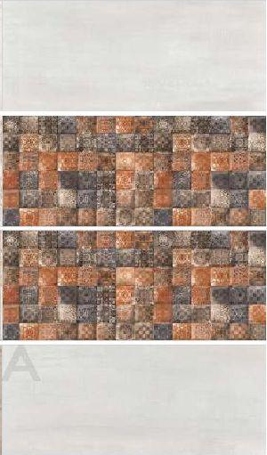 Arenite Light Walll Tiles 60x25cm
