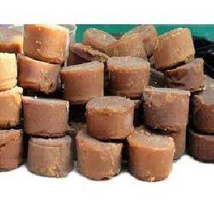 Toddy Palm Jaggery