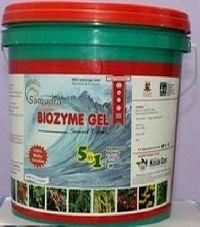 biozyme fertilizers