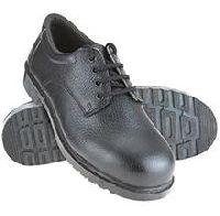 Work Shoe