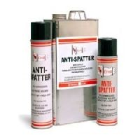 Anti Spatter Spray