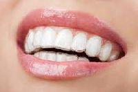 Teeth Lining