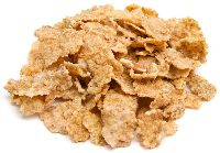 Cereal Flake