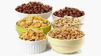 Cereal Meals