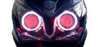 Hid Auto Light