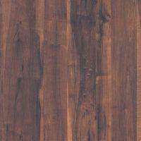Broken Wood Laminate Wall Panel