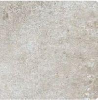 Concrete Laminate Wall Panel