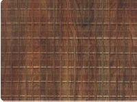 Mosaico Laminate Wall Panel