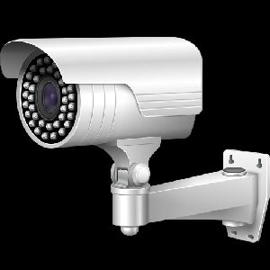 Security Camera Systems - Manufacturers, Suppliers & Exporters in India