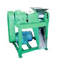 Fertilizer Granule Machine