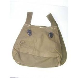 German Military Bread Bags