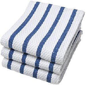 Kitchen Towels 01