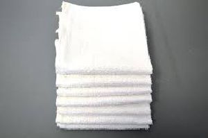 Cleaning Washcloth