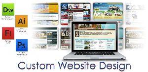 Web Development & Marketing Services