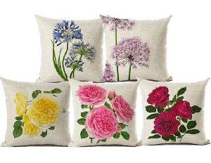 Ins-cc-007 Cushion Cover Set