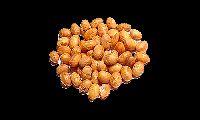 Soya Nutri Nut