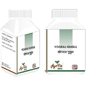 Ayurvedic Classical Shastrokta Medicine Bulk Supplier