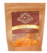 Dried Mango Slice at Best Price from Dried Mango Slice Suppliers