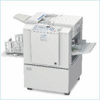 Copy Printer Machine