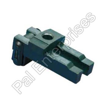 Pa Series Mould Clamp