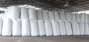 Npk-urea N46 Fertilizers