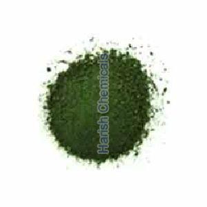 Basic Green 14 Powder