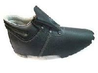 Safety Shoe Upper