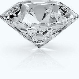 Round Brilliant Cut Diamond