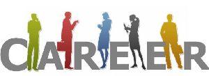Career Development Services