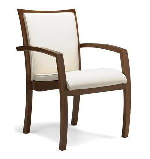 Iron Arm Chair In Delhi Manufacturers And Suppliers India