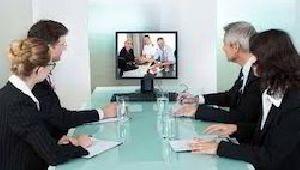 Video Conferencing Service