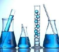 Water Chemical