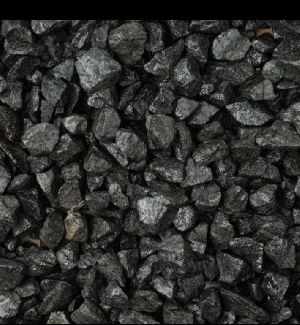 Road And Railway Aggregate