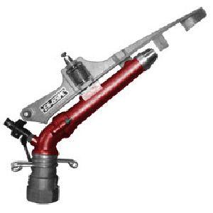 Sprinklers Es - 65pc