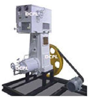 Expansion Engine (expander)