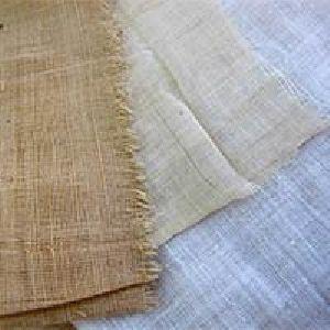 Nmc Khadi Fabric