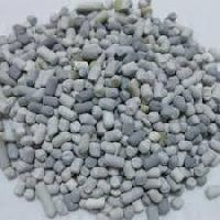 Palladium Catalyst