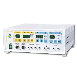 400 Watt Digital Cautery Machine