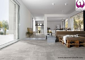 Ceramic Floor Tile 60x60