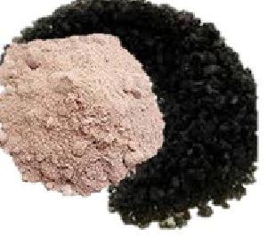 Black Salt - Manufacturers, Suppliers & Exporters in India