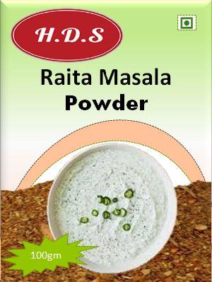 Raita Masala Powder