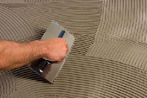 Sun Fix Tile Adhesive